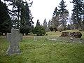 Bothell Pioneer Cemetery 04.jpg