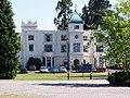 Botleigh Grange Hotel - geograph.org.uk - 27998.jpg