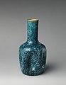 Bottle vase MET DP-1687-027.jpg