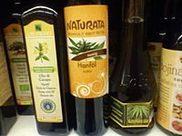 Bottles-of-hemp-oil.jpg