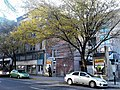 Boulevard Saint-Laurent 30.jpg