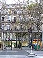 Boulevard de la Madeleine, 9.jpg