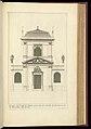 Bound Print (France), 1727 (CH 18291005).jpg