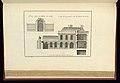 Bound Print (France), 1727 (CH 18291111).jpg