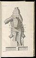 Bound Print (France), 1745 (CH 18292733).jpg