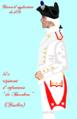 Bourbon 57RI 1779.png