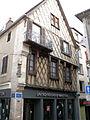 Bourges - 17 rue Coursarlon -942.jpg