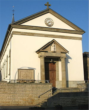 Bous church.jpg