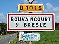 Bouvaincourt-sur-Bresle-FR-80-panneau d'agglomération-02.jpg