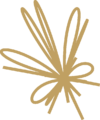 Bow Ornament Gold R.png
