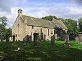 Bowden Church - geograph.org.uk - 244338.jpg