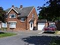 Bowhill, Bedford - 9055683692.jpg
