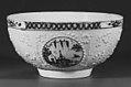 Bowl MET 188207.jpg