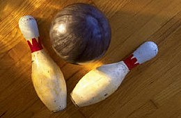 Bowling ball and pins.jpg
