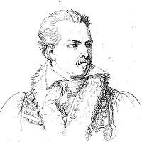 Boyer, Pierre baron, d'après Robert Lefevre.jpg