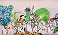 Bozen Graffiti-20081009-RM-095354.jpg