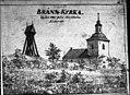 Brännkyrka kyrka - KMB - 16000200093946.jpg