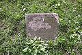 Brühl (Rheinland) Jüdischer Friedhof 154.JPG