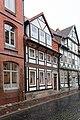 Brühl 28 Hildesheim 20171201 001.jpg