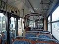 Brăila tram 06.jpg
