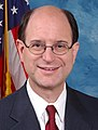 Brad Sherman official photo (cropped).jpg