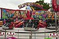 Bradford Mela Festival (5825614228).jpg
