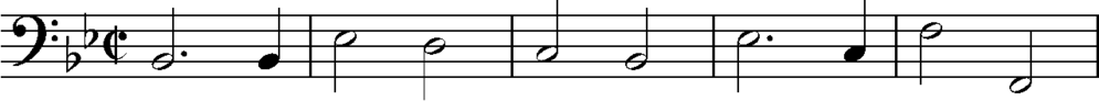 Brahms Variations on a Theme by Haydn, final section with ground bass Brahms Variations on a Theme by Haydn, final section with ground bass.png