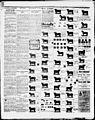 Branding chart (Tombstone, Arizona - 1898).jpg
