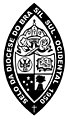 Brasão Diocese Anglicana Sul-Ocidental.jpg