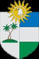 Brasão de Fernando Falcão.png