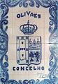Brasão do Concelho dos Olivais.jpg