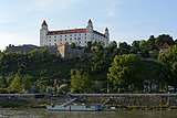 Bratislava Castle S 02.jpg