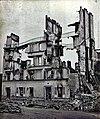 Braun, Adolphe (1811-1877) - Paris, 1871.jpg