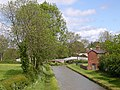 Braunston - geograph.org.uk - 441337.jpg