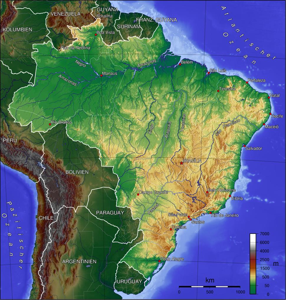 Brazil topo2