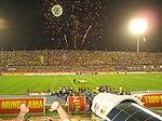 Brazil vs. Uruguay Semifinals Copa América 2007 - 2.jpg