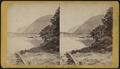 Breakneck Mountain and Bull Hills, near Cold Spring, by E. & H.T. Anthony (Firm) 2.png