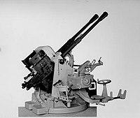Breda 37-54 Mod. 38.jpg