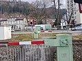 Bregenz-Pedestrian level crossing-01ASD.jpg