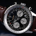 Breitling Navitimer cropped and resized.jpg