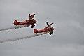 Breitling Wing Walkers (5773402427).jpg
