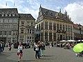 Bremen (38891898214).jpg