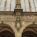 Bremen ratusha's coat 3.jpg