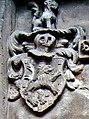 Brenner von Löwenstein Wappen.jpg