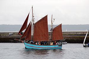 Brest 2012 Reine des Flots655.JPG