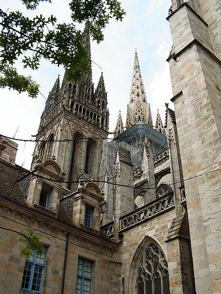 Image:Bretagne Finistere Quimper 20057.jpg
