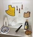 Breton folk art objects.jpg