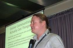 Brian Behlendorf at INTEROP.jpg