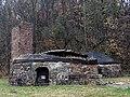 Brick kilns Nelsonville 1.jpg