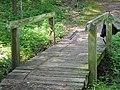 Bridge Before (5764321875) (3).jpg